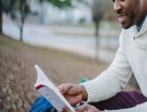 Pela 1ª vez, pretos e pardos são mais da metade dos universitários da rede pública, diz IBGE