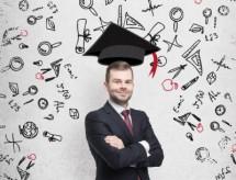 Capes sugere redução de áreas na pós-graduação e divide opiniões