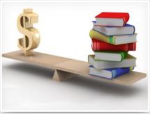 Custo da Educação aumenta 2,48% em fevereiro no IPCA, mostra IBGE
