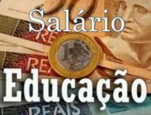 Senado aprova uso do salário-educação para pagar professores na pandemia