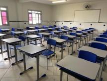 Capitais ampliam retomada de atividades, e três planejam volta às aulas até julho