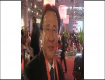 Falecimento do Ex-Conselheiro Yugo Okida