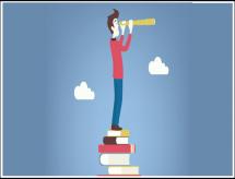 A hora e a vez da pós-graduação lato sensu