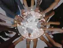 A internacionalização como formadora de cidadãos globais e com knowledge economy