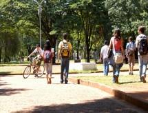 Faturamento de 'empresas-filhas' da Unicamp aumenta 64% e chega a R$ 7,9 bilhões, diz agência