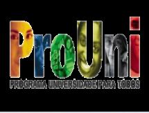 Termina hoje o período de comprovação de informações da inscrição do Prouni