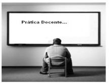 """""""A prática docente é vivencial e não pode ser a distância"""", afirma Claudia Costin"""