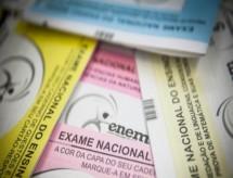 MEC divulga as novas regras para o ENEM de 2020