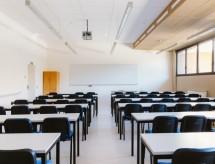 Projeto de lei quer regular volta às aulas no País após pandemia