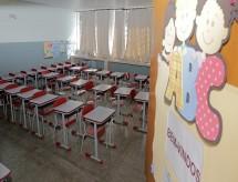 7,6 milhões de alunos não tiveram atividade escolar em agosto, aponta IBGE