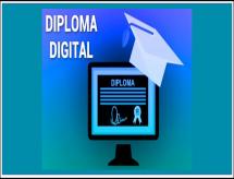 MEC integrará diplomas em blockchain apenas no fim de 2021