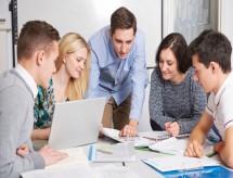 Número de estudantes de cursos tecnológicos dobra em 10 anos no Brasil