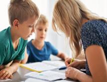EDUCAÇÃO DOMICILIAR: Um direito humano tanto dos pais quanto dos filhos