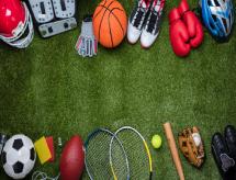 Programa Impulsiona emprega o esporte como ferramenta educacional