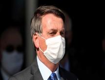 Com vetos, Bolsonaro sanciona MP que flexibiliza ano letivo na pandemia