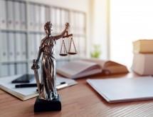 STF nega pedido da OAB para barrar abertura de novos cursos de Direito