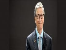 Bill Gates prevê que a pandemia mudará o mundo destas 7 maneiras