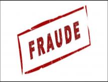 Fraude no FIES pode ser maior que 1 bilhão de reais