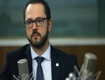 Presidente do Inep é demitido após divergência sobre transparência de dados