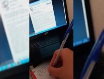 Mensalidade mais baixa motiva busca por ensino a distância em universidades particulares, diz pesquisa