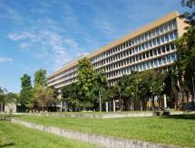 UFRJ prevê funcionar até setembro após governo liberar parte do orçamento