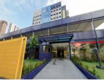 Prouni Recife inscreve para 116 bolsas de estudo em faculdades particulares