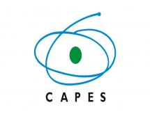 Capes seleciona 65 bolsas de apoio a projetos para França e Alemanha