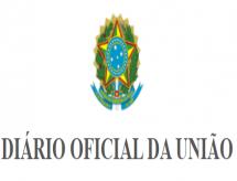 Portaria INEP/MEC nº 178, de 22/04/2021 divulga os resultados do Índice Geral de Cursos Avaliados, ano 2019 (IGC 2019)