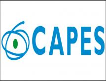 CAPES Normatiza Autorização de Polo EAD para Pós-Graduação Stricto Sensu
