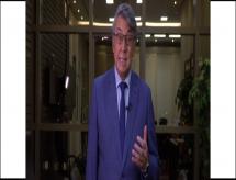 Reitor da Unicesumar, Wilson de Matos Silva, decide não integrar Conselho Nacional de Educação