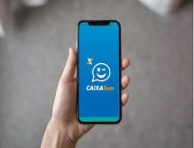 Mais da metade dos brasileiros estão satisfeitos com serviços digitais