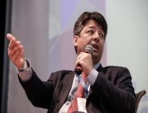 Secretário do MEC defende maior equidade na distribuição de recursos para universidades
