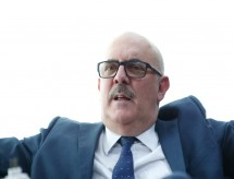 Ministro da Educação rejeita acordo com PGR em caso que apura se houve homofobia