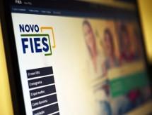 Ministério da Educação anuncia investigação de fraudes no Fies