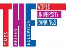 Times Higher Education 2021: Brasil lidera ranking com 67 IES