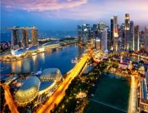 Estas são as 10 cidades mais inovadoras do mundo