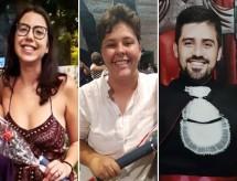 No Brasil, 40% dos jovens com ensino superior não têm emprego qualificado