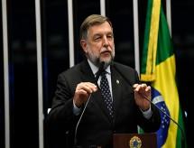 Flávio Arns defende manutenção do Fundeb