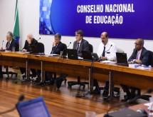 Secretário-executivo do Conselho Nacional de Educação é exonerado
