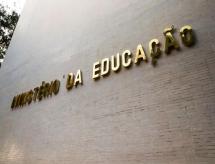 MEC lança edital que selecionará propostas de IES voltadas para a formação inicial e continuada de professores