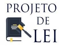 Plenário adia votação de auxílio a instituições privadas de ensino