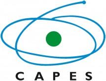 Capes dá mais prazo para adesão à oferta de mais de 60 mil bolsas de licenciatura