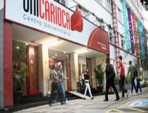 Instituições de Ensino Superior Brasileiras esperam aprofundar a cooperação com a China