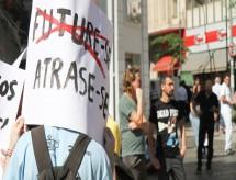 Mais de 40 federais criticam Future-se; cinco rejeitam adesão ao projeto