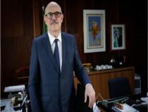 Minoria barulhenta é quem pede adiamento do Enem, diz ministro da Educação
