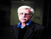 José Pacheco: aula não ensina, prova não avalia