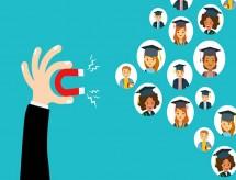 Como o marketing de diferenciação pode ajudar o varejo na Era da Experiência