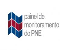 Inep atualiza dados do Painel de Monitoramento do PNE