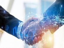 Utilizando tecnologias disruptivas para melhorar a liderança