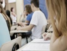 46% dos docentes não sabem se alunos aprendem em aulas online, diz pesquisa